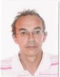 Manuel Lopo Lago